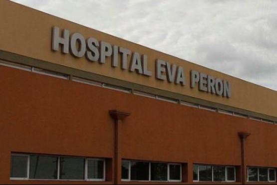 Denuncian que la nena violada en Tucumán fue forzada a dar a luz
