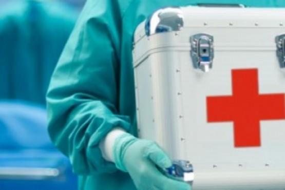 37 Santacruceños necesitan un trasplante para salvar su vida en este momento