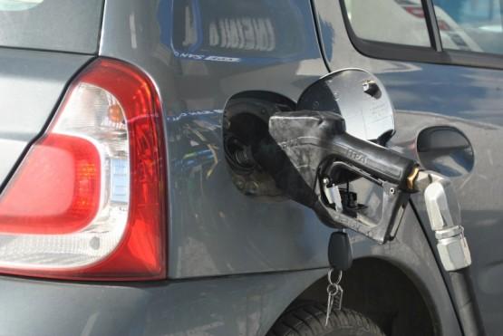 Las naftas suben al menos entre 2,5 y 3% desde mañana