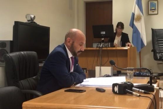 Familiares de Quevedo aseguraron que harán justicia por mano propia