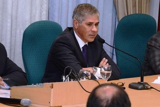 González marcó cuáles son los temas importantes a tratar este 2019