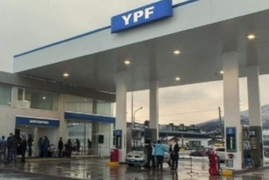 Rigen nuevos precios en los combustibles