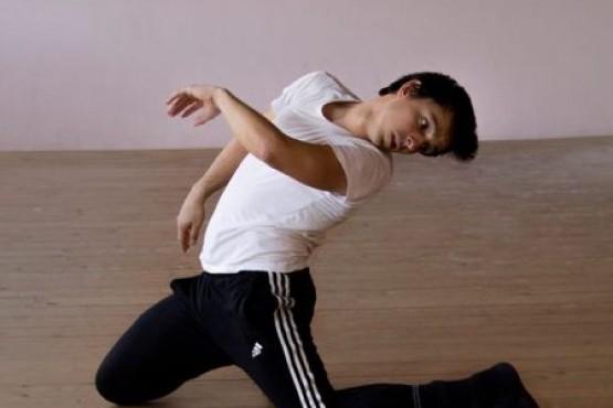 Dictaran taller gratuito de Técnica Aplicada a la Danza Clásica