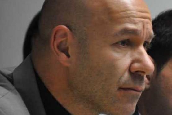 Un caso que pudo haber quedado impune terminó con 8 años de prisión para un abusador