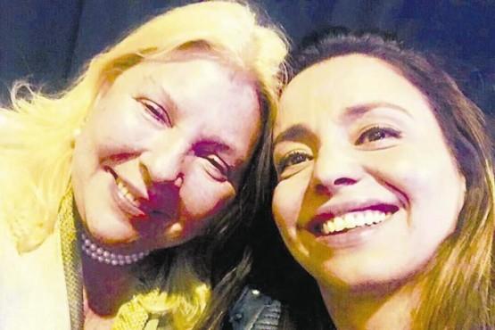 Pedro Etchebest anticipó que denunciará a la legisladora Zuvic