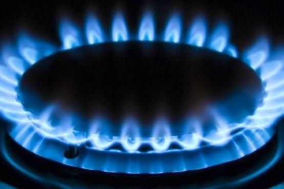 Por el tarifazo, 87.000 familias se desconectaron de la red de gas