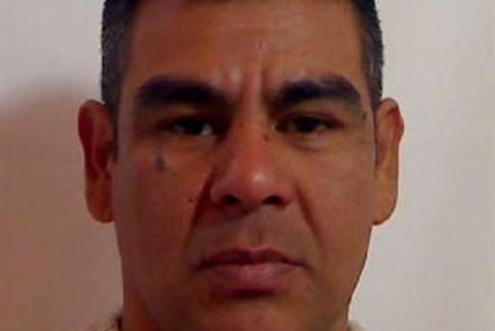 El hombre torturado y asesinado en El Bolsón era un prófugo de Chubut