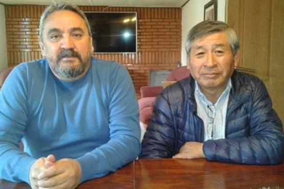 Nuevo reclamo en el HCD de Río Turbio: no hubo sesión inaugural por falta de quórum