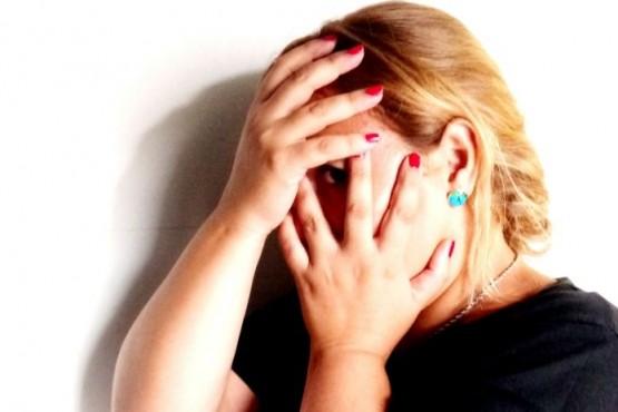 Violencia de género: en 2 años, los casos intrafamiliares crecieron 11%