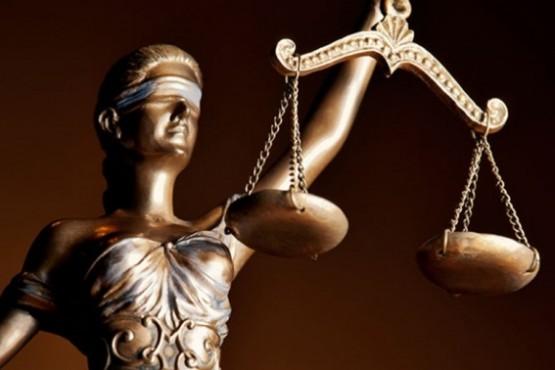 Las mujeres en la Justicia: son más pero ocupan cargos de menor jerarquía