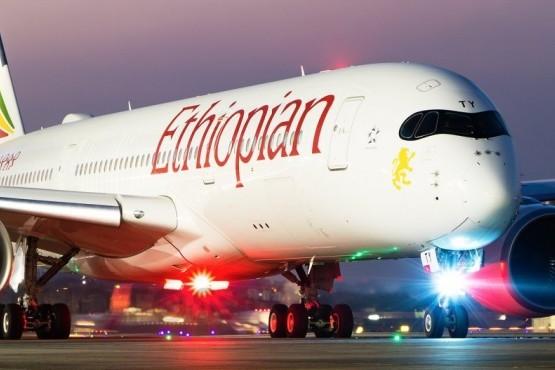 Se estrelló un avión y murieron 157 personas