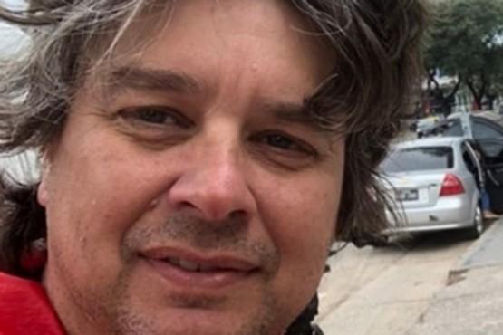 Un médico a juicio por divulgar fotos del cadáver de Maldonado