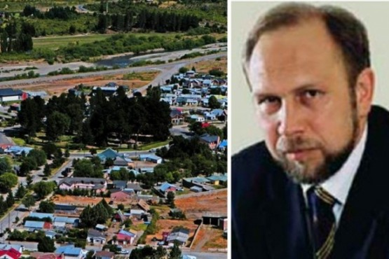 Le devuelven campos en Chubut a un grupo ruso acusado de lavar dinero