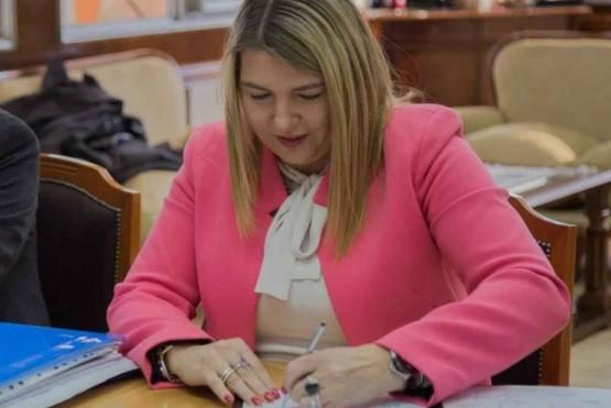 Aumento de 23% por decreto para los empleados públicos de Tierra del Fuego