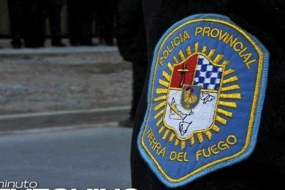 23% de aumento para los policías de Tierra del Fuego