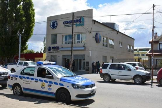 Denuncian que siguen las intimidaciones por parte de ex afiliados en la UOCRA