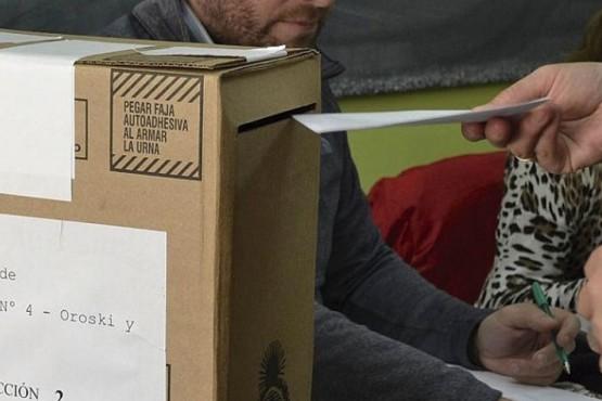 Río Grande tendrá elecciones municipales el 16 de junio