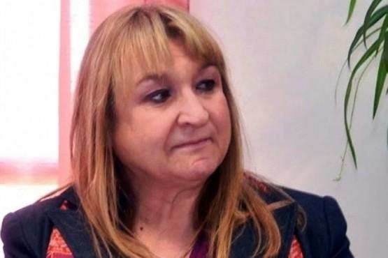 Urricelqui cuestionó a Nación y pidió autocrítica a la oposición