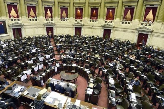 Dos proyectos que dejarán expuestos a los diputados y senadores santacruceños