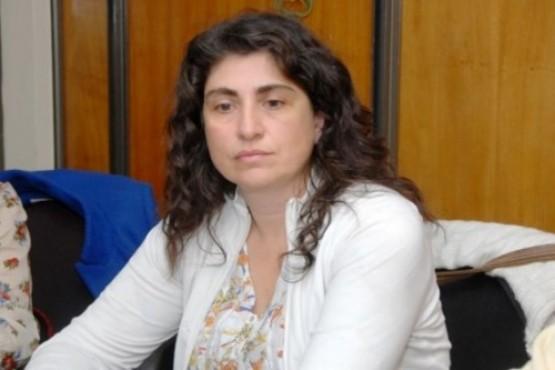 Ianni apoya la acción colectiva de amparo por YCRT
