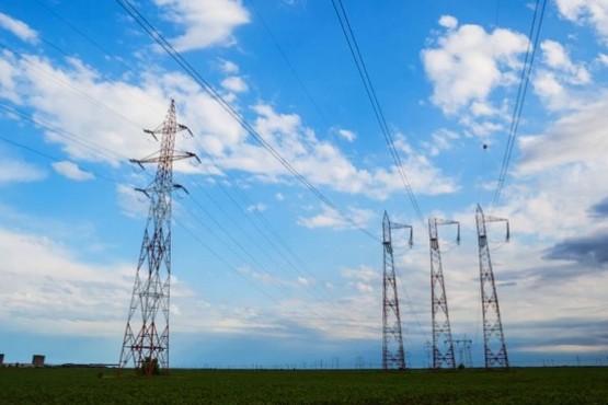 Cuáles fueron las ganancias de las empresas energéticas en el año de las subas de tarifas