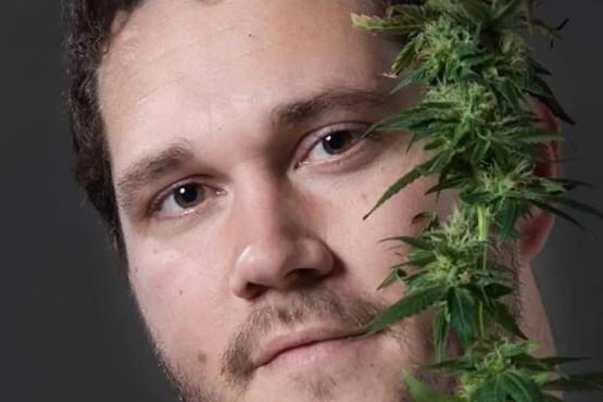Fallo y advertencia: los jueces alertaron sobre el cultivo de cannabis para fines de salud