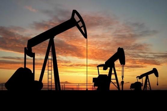 El 48% de los recursos petroleros del país fueron aportados por la cuenca del Golfo San Jorge