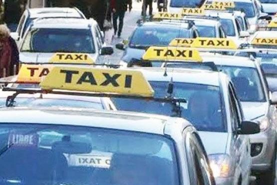 """Buscan crear en Ushuaia el servicio de """"Taxi Accesible"""""""