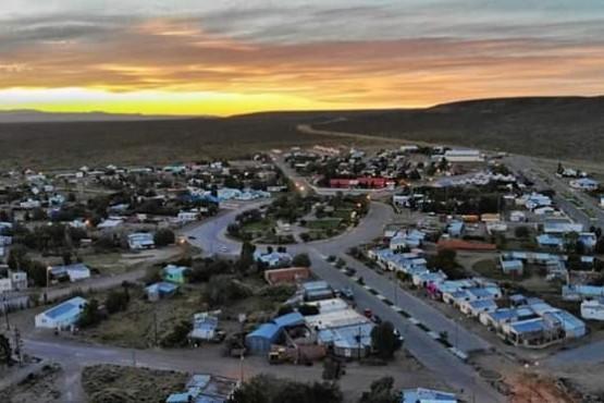 Otro femicidio en Chubut: detienen a un joven de 21 años