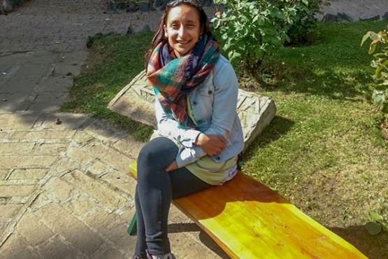 El relato de una mujer que se fue de Chubut por temor y está en peligro