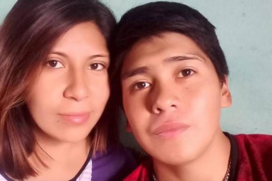 Brutal femicidio en Paso de Indios: la mató a golpes y le disparó en la cabeza