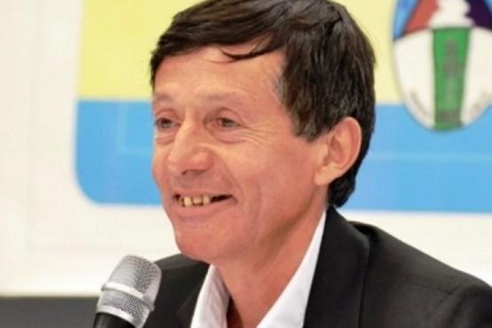 Pedirán la separación del cargo al concejal Martínez por denuncias de abuso de menores