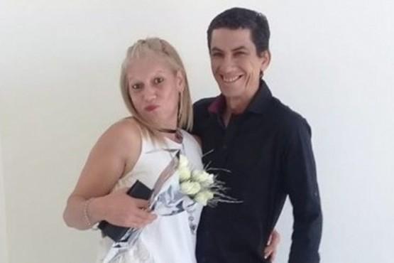 Se casó y a los 20 días intentó matar a su marido por la herencia: lo planeó junto a su amante