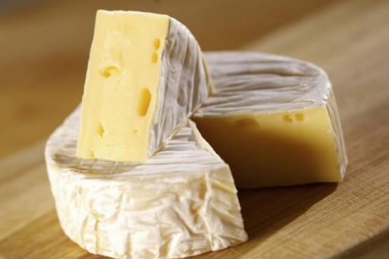 La ANMAT prohibió una sal gruesa y dos quesos