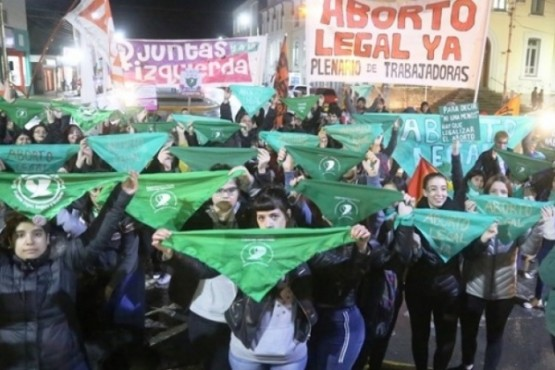 Aborto Legal: el nuevo proyecto de ley