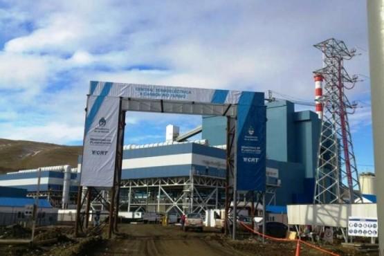 El cuestionado proyecto de YCRT para que la Cuenca pague menos la tarifa energía