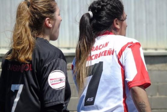 El Globo quiere ser líder solitario del torneo de la A