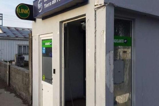Avanza en la renovación de los cajeros automáticos con unidades de última generación