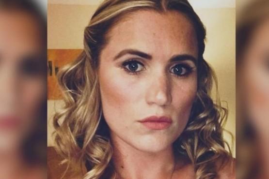 Una mujer murió en su despedida de soltera