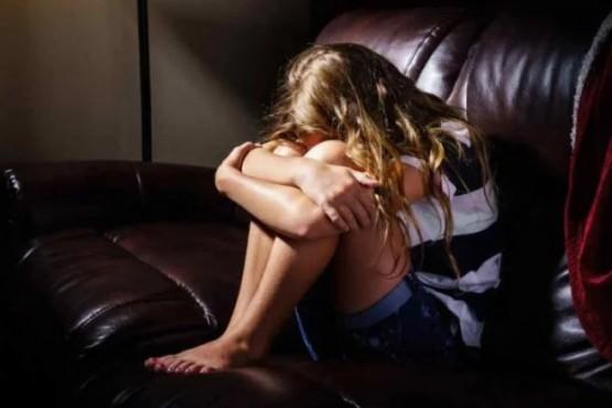 Le hicieron un aborto a una nena de 12 años y detuvieron a su padrastro