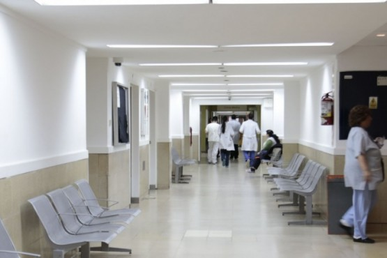 Alerta en Chubut por la falta de vacunas contra la meningitis