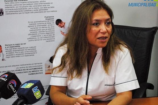 Tras el escándalo por presunta adopción ilegal, renunció la Directora del Hospital