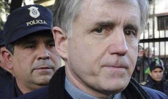 El confesor de Grassi también es acusado de abuso sexual infantil