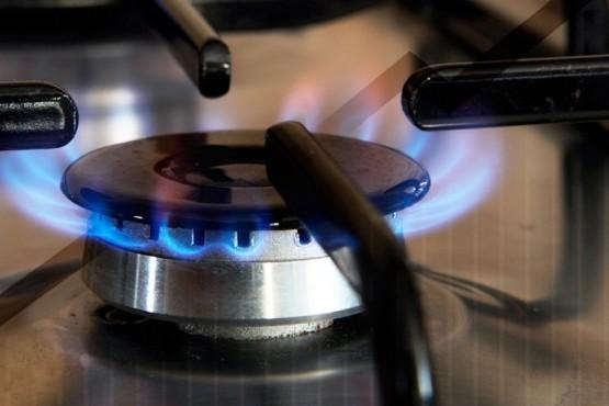 La tarifa del gas aumentará un 29% a partir del próximo lunes