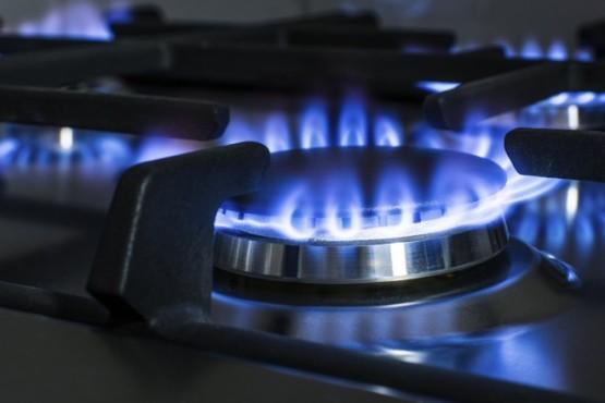 Buscan que mineras hagan aportes para alivianar el tarifazo del gas