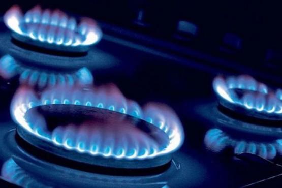 Confirmado: el aumento del gas será escalonado en tres meses