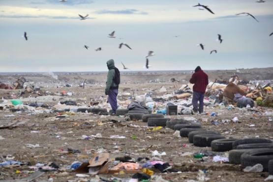 Río Gallegos: más de 21 mil personas se encuentran en la pobreza