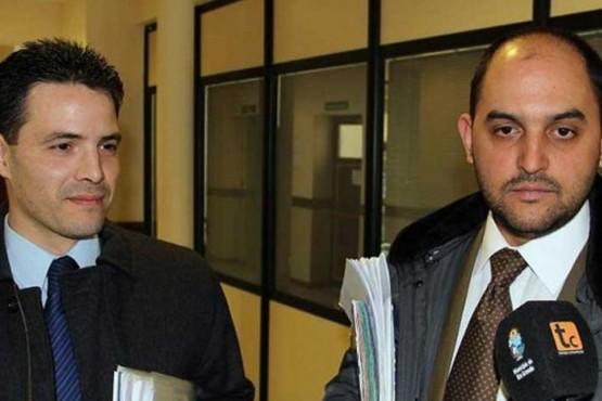 Dos funcionarios del intendente Melella fueron denunciados por acoso laboral