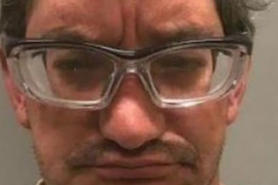 Condenan a 260 años de prisión a pedófilo y productor de pornografía infantil