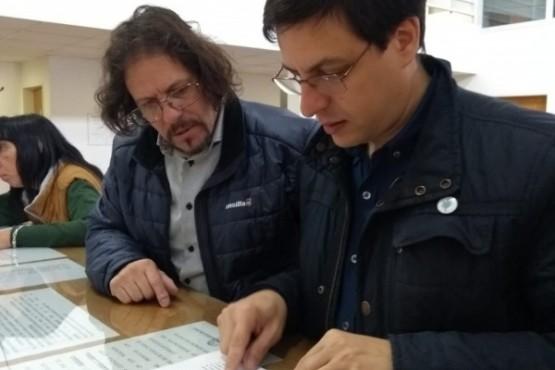 Demandaron a la Municipalidad y piden que le cobre multas por $23 millones a Montecristo